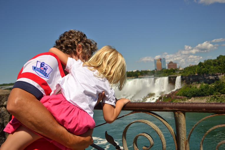 mary-dad-falls