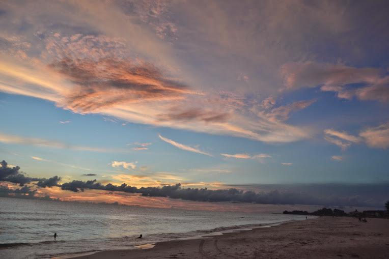 beach 245