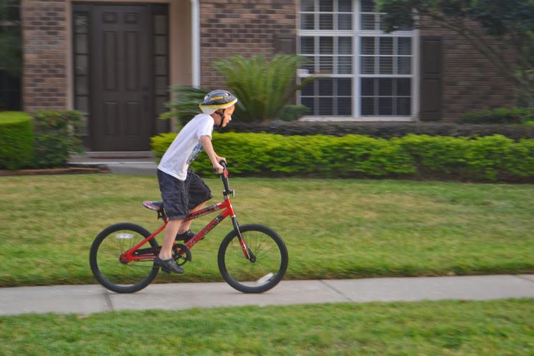 on-bike-3