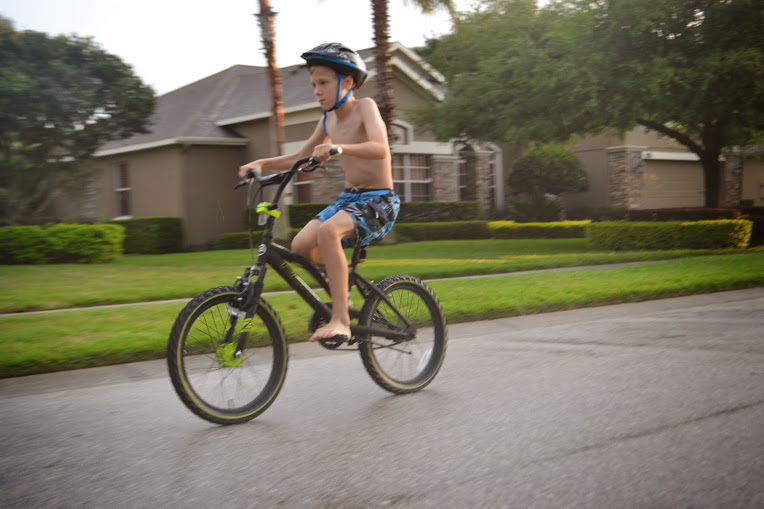 on-bike-4