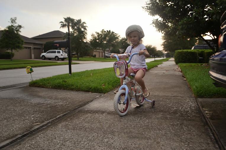 on-bike-5