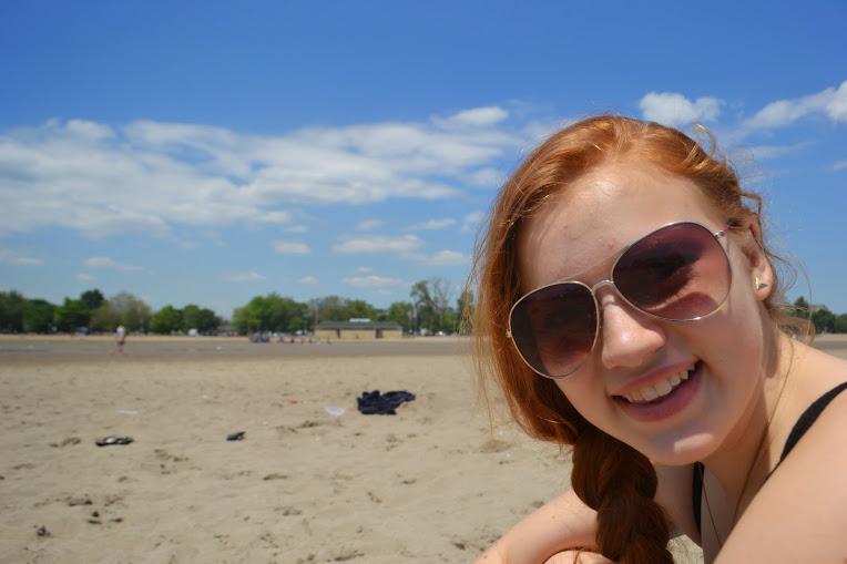 summer-vacation 291