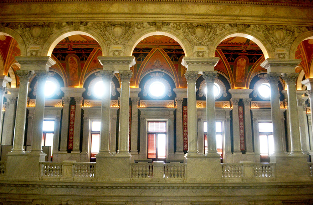 library-of-congress3