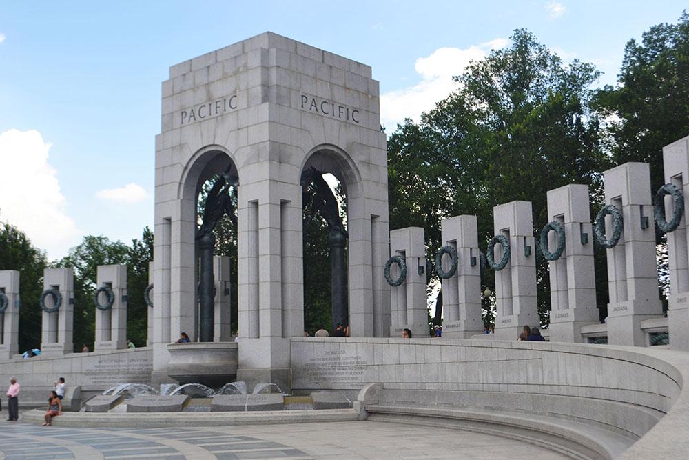 world-war-2-memorial2