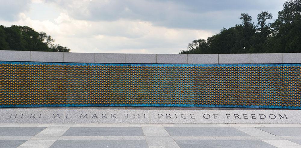 world-war-2-memorial3