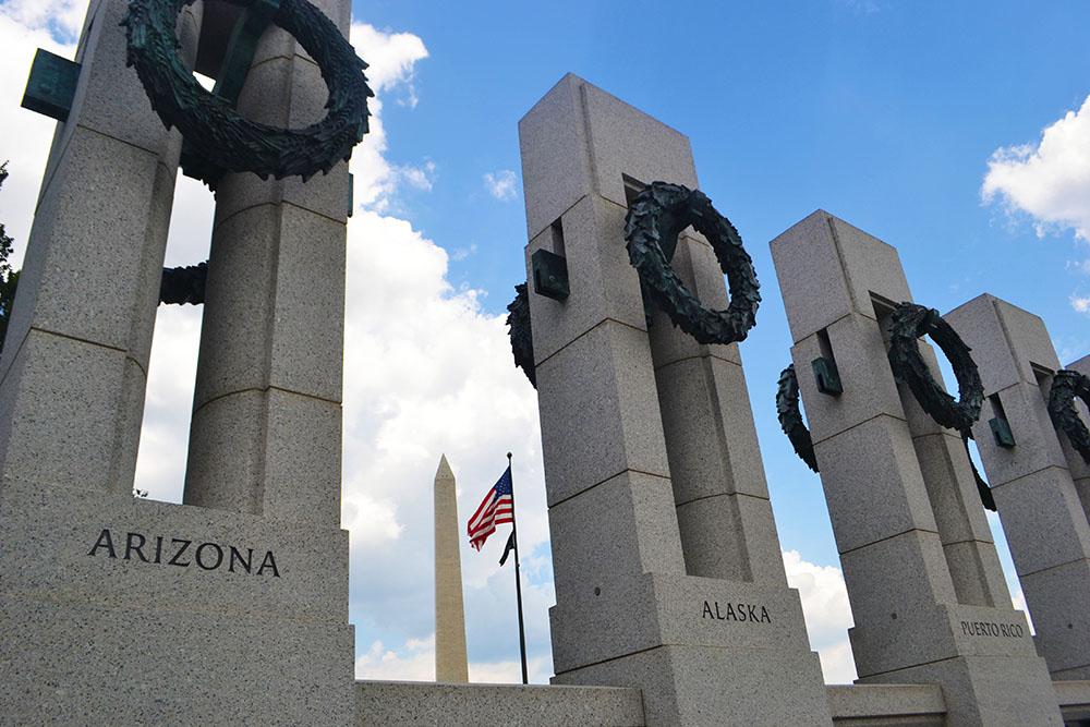 world-war-2-memorial5