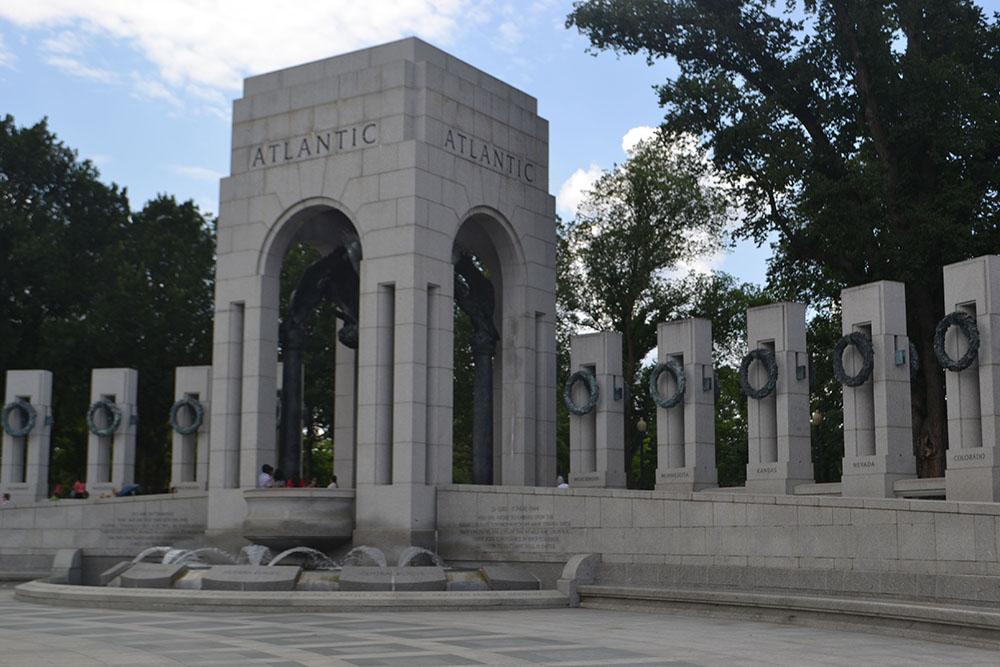 world-war-2-memorial6